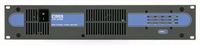 Picture of Cloud CX-A450 Multi Channel Amp