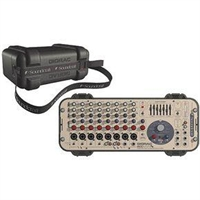 Picture of Soundcraft Gigrac 600