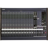 Picture of Yamaha MG24/14FX Mixer