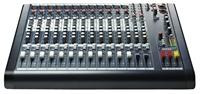 Picture of Soundcraft MPM12 Mixer