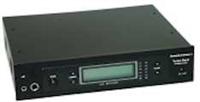 Picture of Smartwireless T1001X Radio Receiver