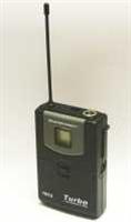 Picture of Smartwireless T1003X Beltpack Transmitter