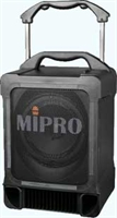 Picture of Mipro MA-707PA