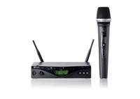 Picture of AKG WMS 450 VOCAL SET C 5