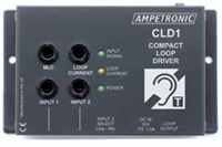 Picture of Ampetronic CLD1 Counter Loop