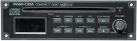 Picture of Inter-M PAM-CDM  CD Player Module for PAM Series