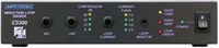 Picture of Ampetronic ILD300 Professional Audio Induction