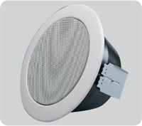 Picture of Penton RCS6/T Ceiling Speakers