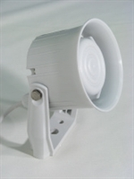 Picture of DNH HP-6 Horn Loudspeaker