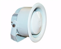 Picture of DNH HP-8 (T) Horn Loudspeaker