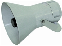Picture of DNH HP-20(T) Horn Loudspeaker