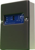 Picture of Current Thinking ET120 Loop Amp