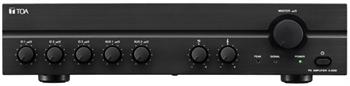 Picture of TOA A-2120  (120 Watt) Amplifier