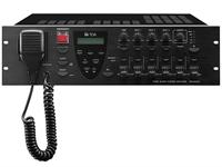 Picture of TOA VM-3240VA Voice Alarm System Amplifier