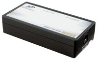 Picture of Databay VS-201H 2 Port VGA Video Splitter 350MHZ