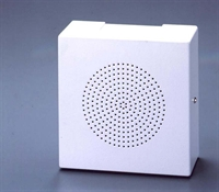 Picture of Premier Acoustic PMC6/TVA Metal Cabinet