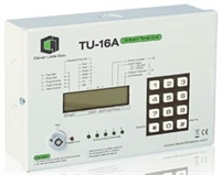 Picture of Clever Little Box - TU-16A: 16 Event Timer Unit