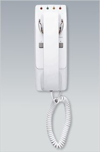 Picture of Aiphone MC- 60/4|Market-Com