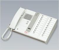 Picture of Aiphone TC- M Internal Telephone Type Intercom