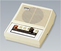 Picture of Aiphone MP- S Mid-Power Intercom