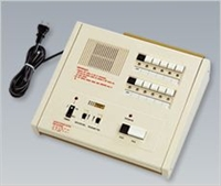 Picture of Aiphone AP- M High-Power Intercom