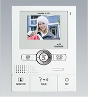 Picture of Aiphone JK- 1MD Hands-free Color Video