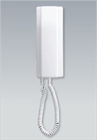 Picture of Aiphone IE- 1AD(U) Chime Tone Intercom