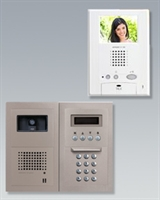 Picture of Aiphone GH Expanded|Hands-free Color Video Apartment System