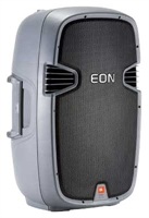 """Picture of JBL PRO EON 305 Portable 15"""", Two-Way, Bass-Reflex Design"""