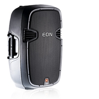 """Picture of JBL PRO  EON 515 Portable Self-Powered 15"""", Two-Way, Bass-Reflex Design"""