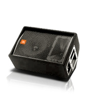 Picture of JBL PRO JRX112M 12 in. Two-Way Stage Monitor Loudspeaker System
