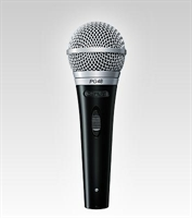 Picture of Shure PG48 Vocal Microphone