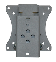 Picture of B-Tech BT7511 - Flat Screen Wall Mount with Tilt (TV Bracket)
