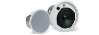 Picture of Work CS PRO4 Ceiling Speaker