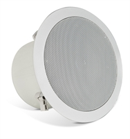 Picture of Work CS 60T Ceiling Speaker