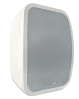 Picture of Work NEO50i (White) Cabinet Speaker