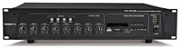 Picture of Work PCA 190 USB Amplifier